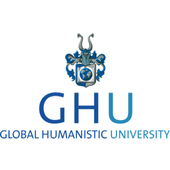 Global Humanistic University logo