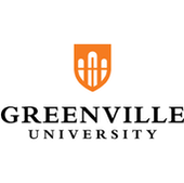 Greenville University logo