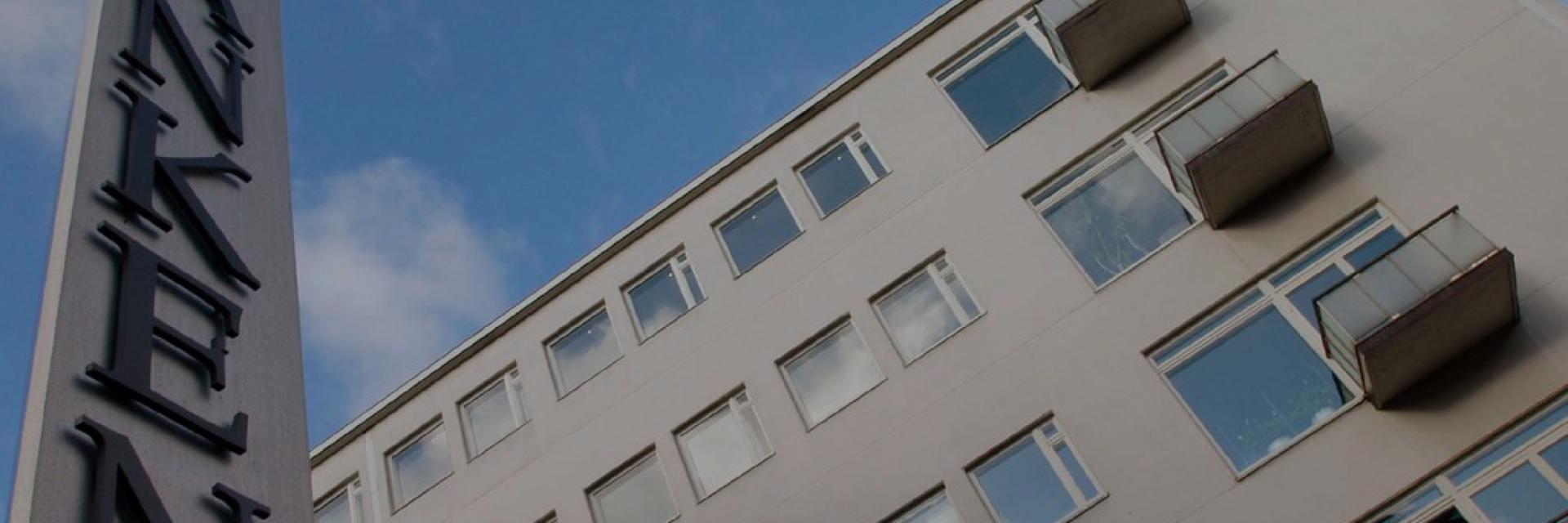 Hanken School of Economics