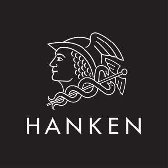 Hanken School of Economics Logo