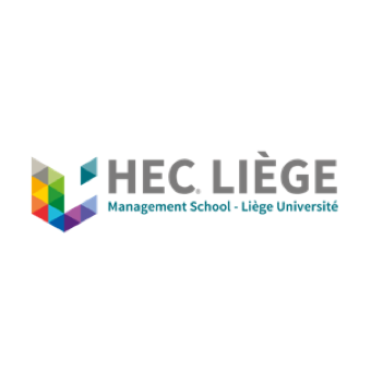 HEC Liège Management School logo