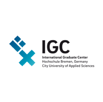 Hochschule Bremen logo