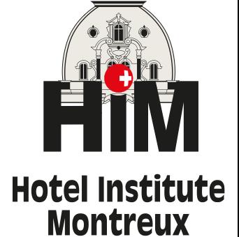 Hotel Institute Montreux logo