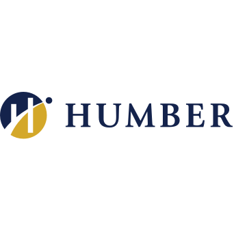 Humber College Institute of Technology and Advanced Learning Logo