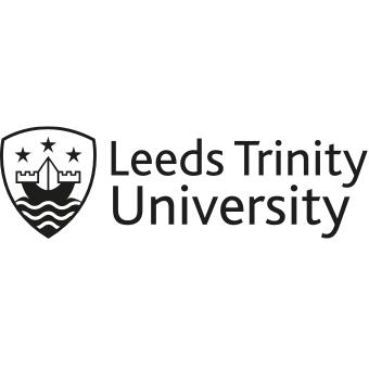 Leeds Trinity University Logo