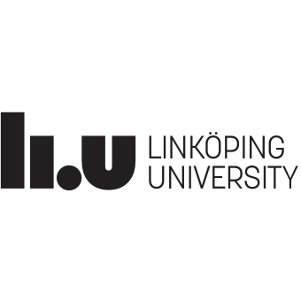 Linköping University Logo