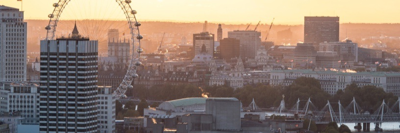London South Bank University photo
