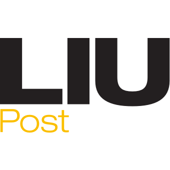 Long Island University Post Logo