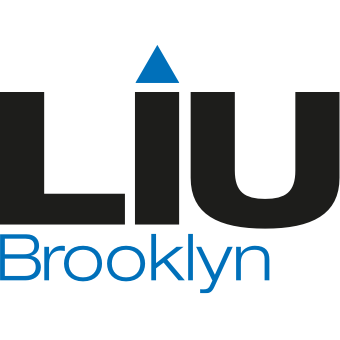 Long Island University Brooklyn Logo