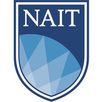 Northern Alberta Institute of Technology Logo