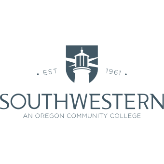 Southwestern Oregon Community College logo
