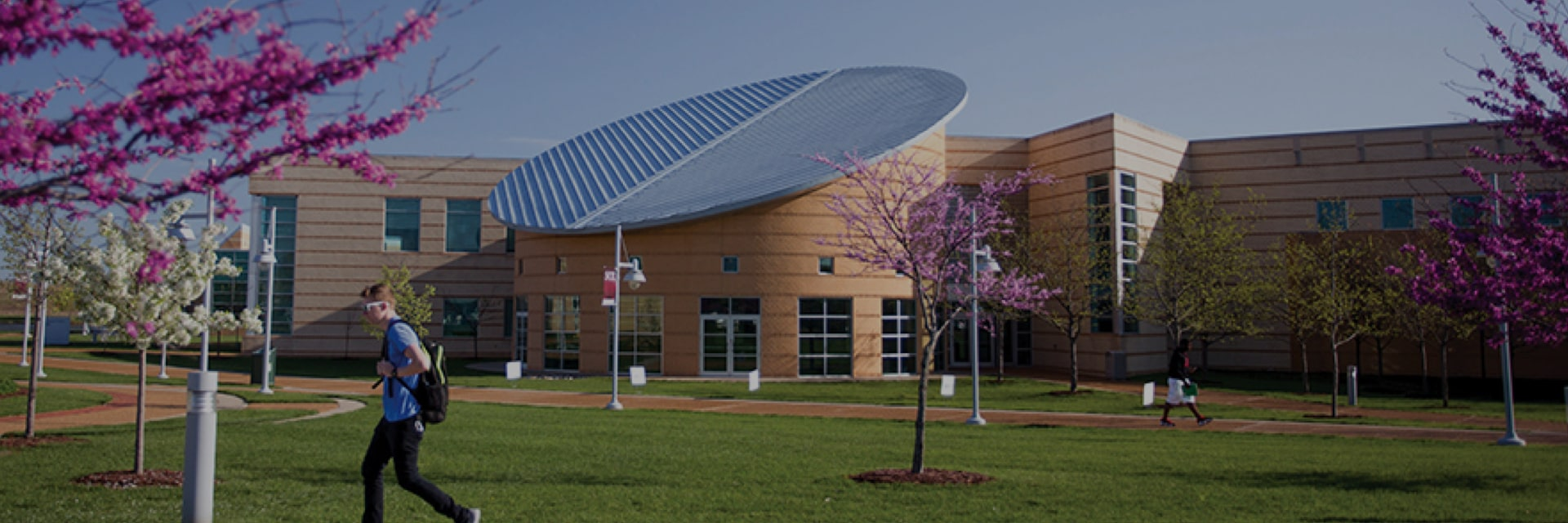 St. Charles Community College