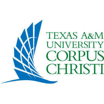 Texas A&M University - Corpus Christi Logo