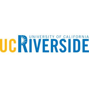 University of California, Riverside Extension logo