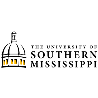 University of Southern Mississippi Logo