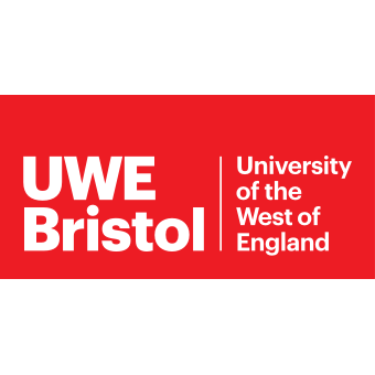 University of the West of England - UWE Bristol Logo
