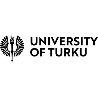 University of Turku logo