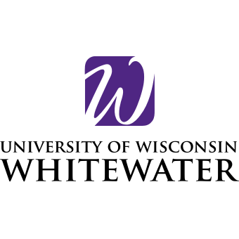 University of Wisconsin-Whitewater logo