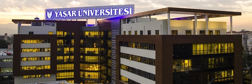 Yasar University photo